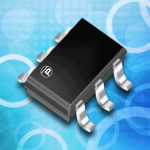 bcfd2-Analog Devices